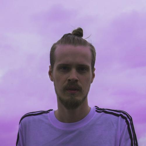 LORD LUUD's avatar