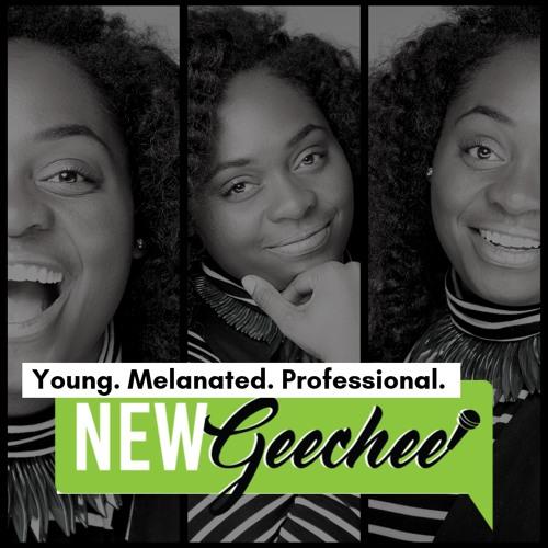 New Geechee Podcast's avatar