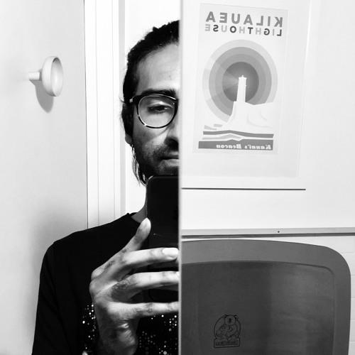 usmanm's avatar