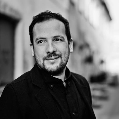 Maciej Zimka - accordionist and composer's avatar