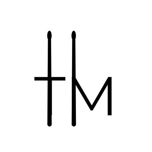 Trumm Music's avatar