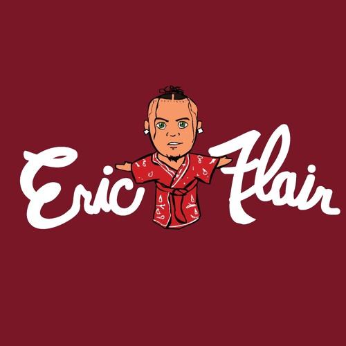 ERIC FLAIR's avatar