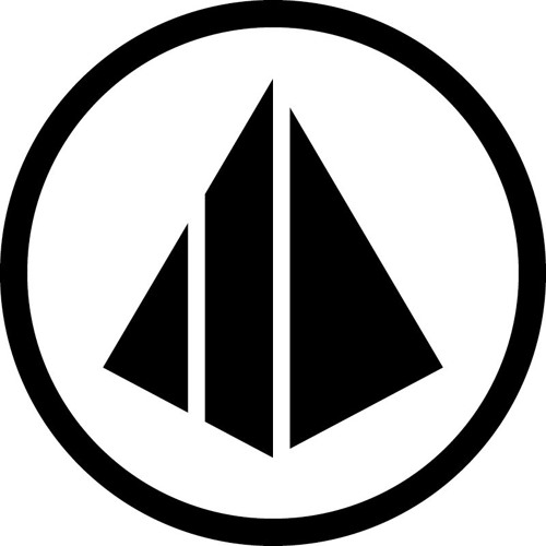 The Realm Label's avatar