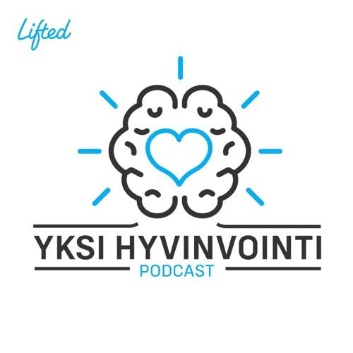 Yksi Hyvinvointi -podcast's avatar