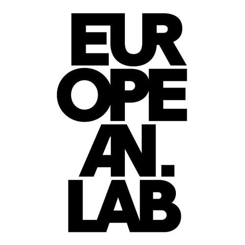 European Lab's avatar