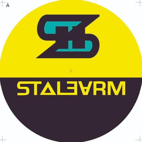 Stolearm's avatar