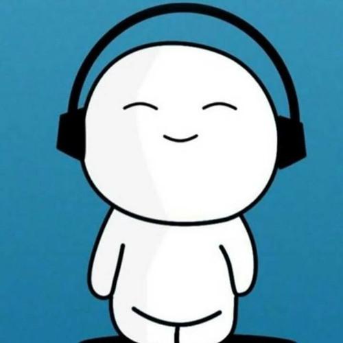 Mazagany Songs ♫