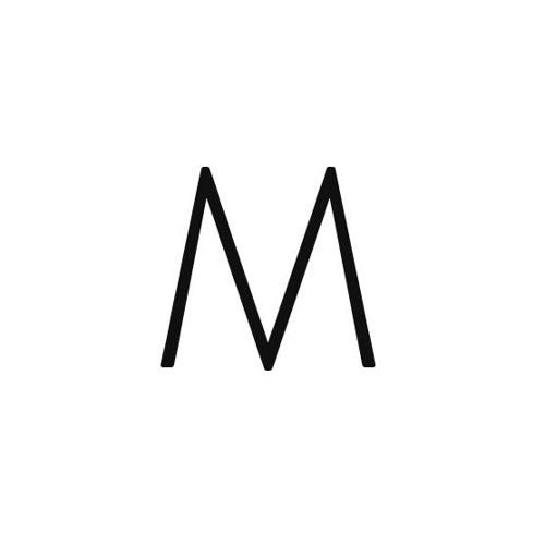 MEGACORP's avatar