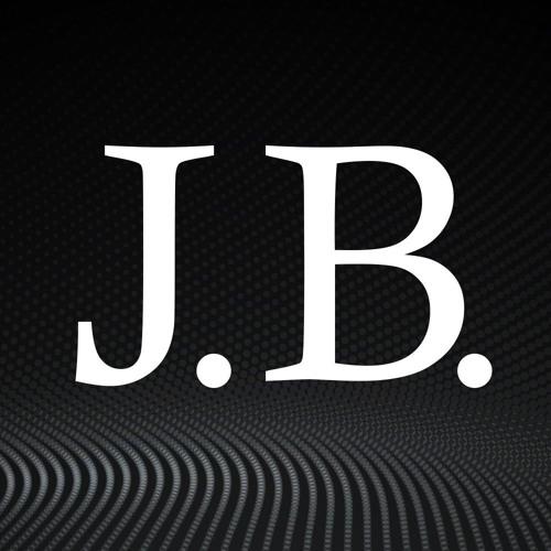 Johnny Blooms's avatar