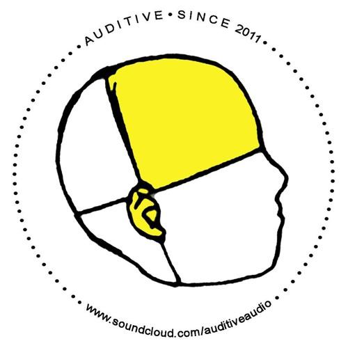 AUDITIVE's avatar
