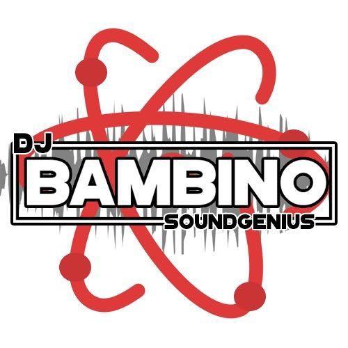 BambinoDiGenius's avatar
