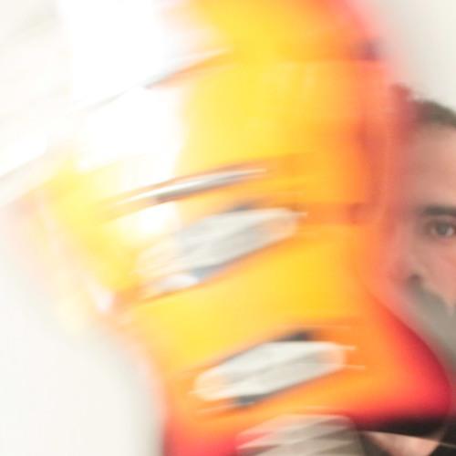 Fabrizio Bozzi Fenu's avatar