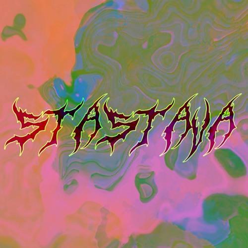 ~ StaStava ~'s avatar