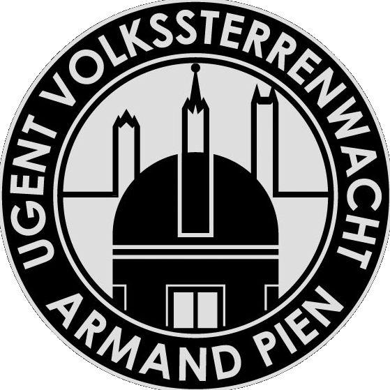 't Ruimtekabinet logo