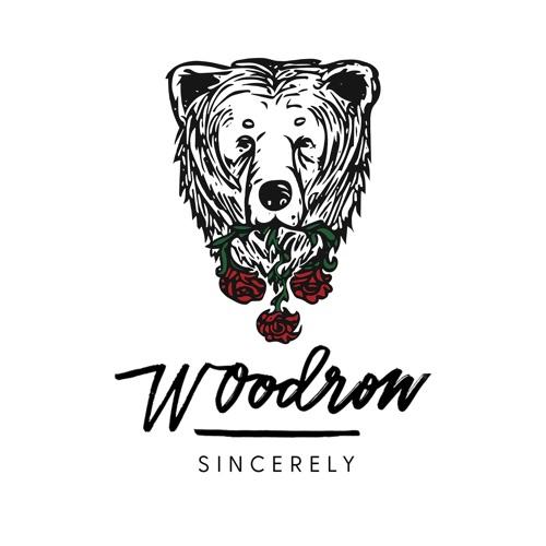 Woodrow's avatar