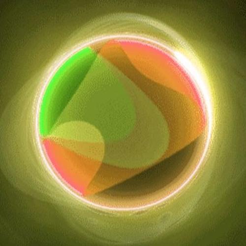 O.N.Y.X's avatar