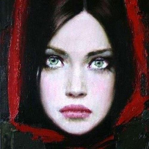 Lana D's avatar
