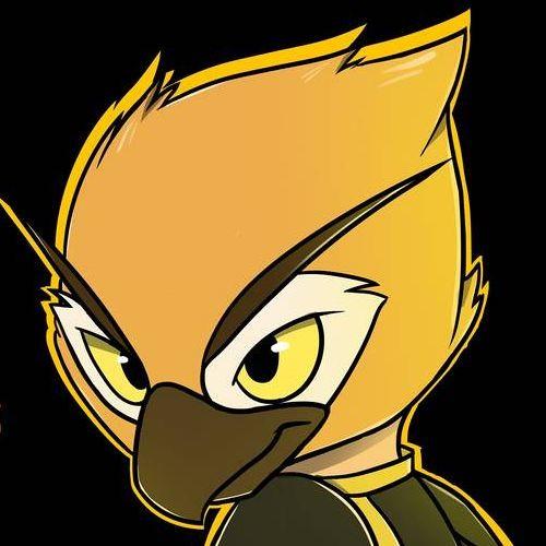 blaynemax198's avatar