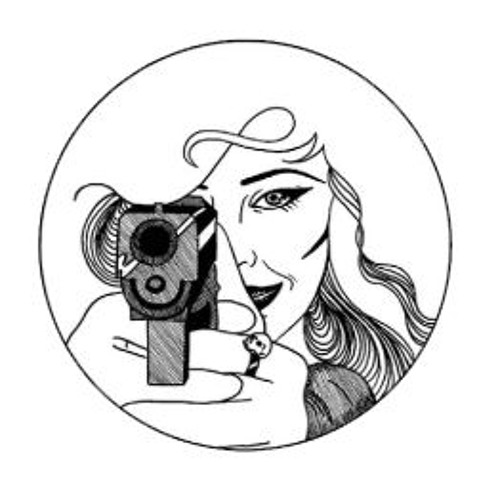 ForenSeek - the Podcast's avatar