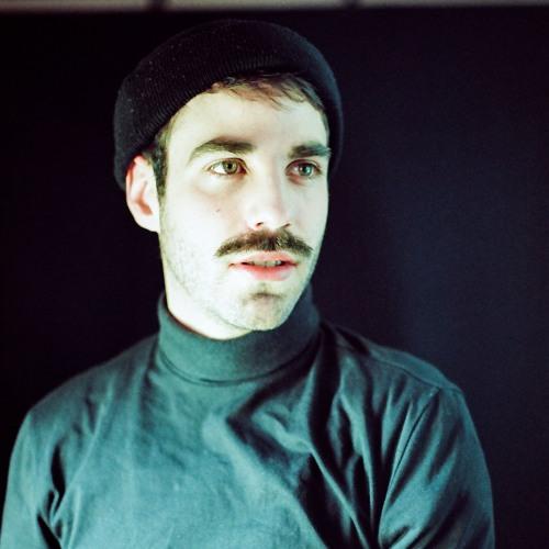 Valentin Lafort - Composer's avatar