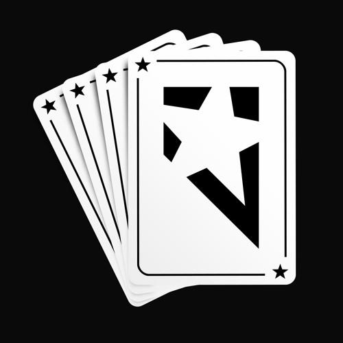 Nevada Film Office's avatar