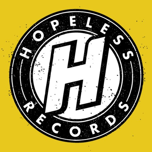 Hopeless Records's avatar