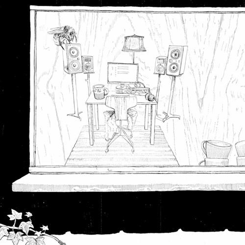 Garagen i Øgaderne's avatar