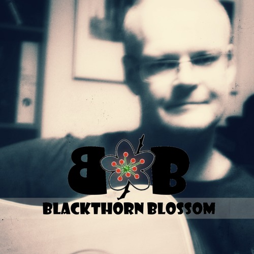 Blackthorn Blossom's avatar