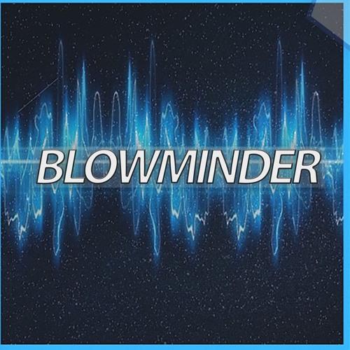 AlexxHitChance/Blowminder's avatar