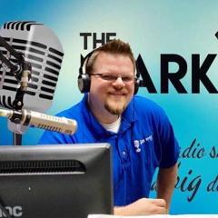 The Mark White Show