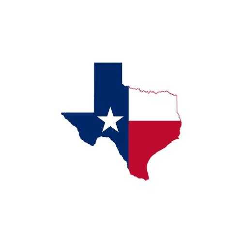 texashomebuyerassistanceprograms's avatar