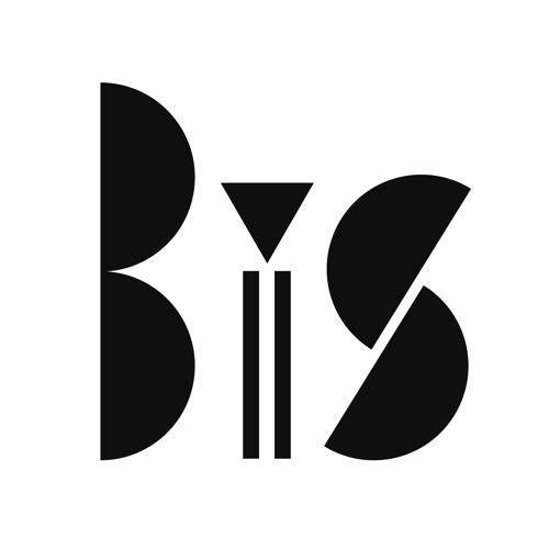 BiS's avatar