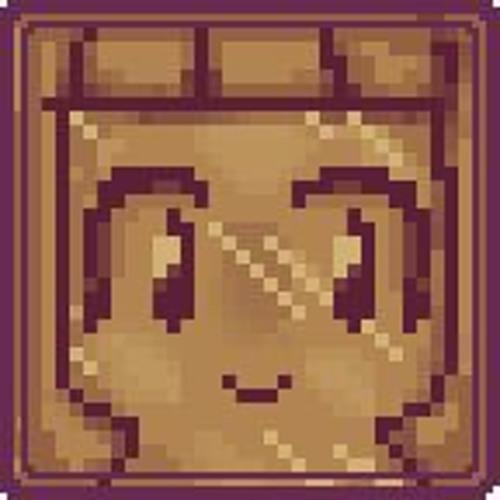 Sunrayee's avatar