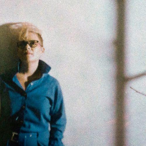 Susan Campos - Composer's avatar