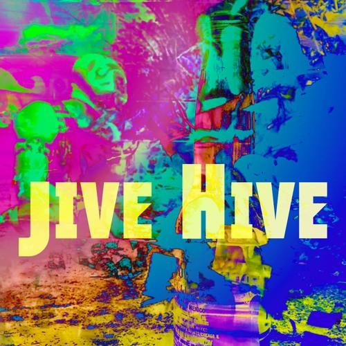 The Jive Hive's avatar