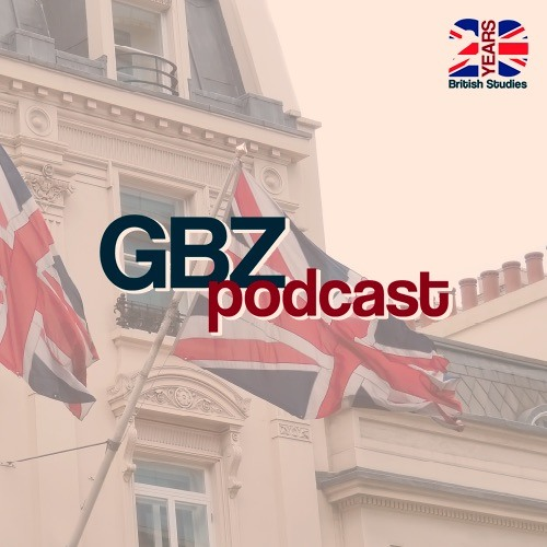 GBZ Podcast - 20th Anniversary of MABS Celebration