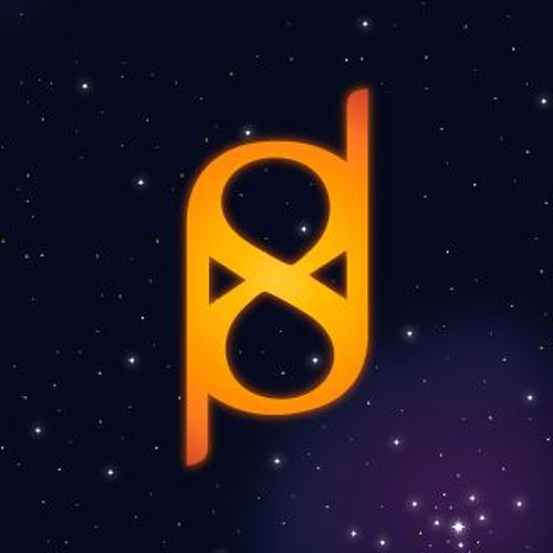 Zibler-Ex's avatar