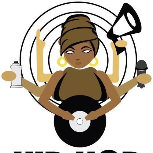Hip Hop Bruha's avatar