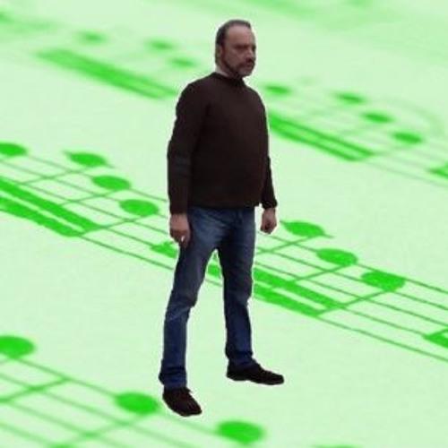 dexiBell's avatar