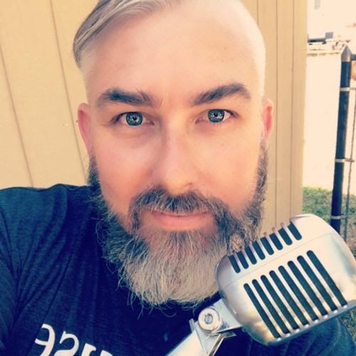 DJ Matt Blake's avatar