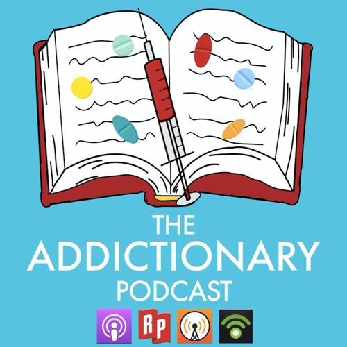 The Addictionary Podcast's avatar