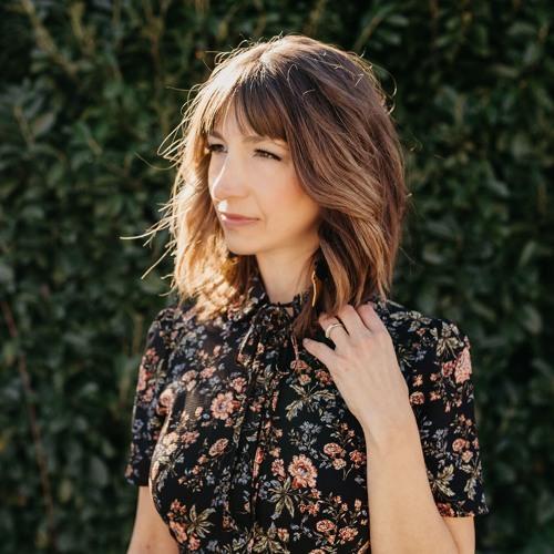 Jessi McNeal's avatar