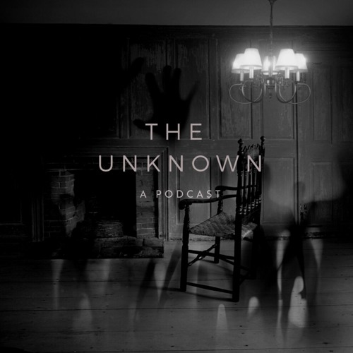 The Unknown's avatar