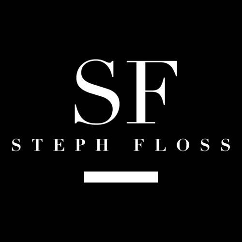 DJ Steph Floss's avatar