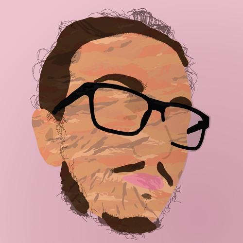 LANKGOD's avatar