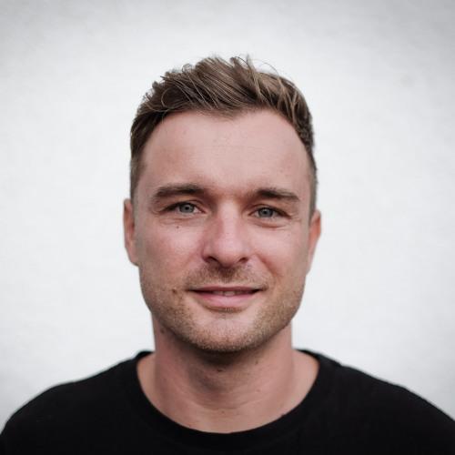 Tino Neuwirth (Panorama Deep)'s avatar