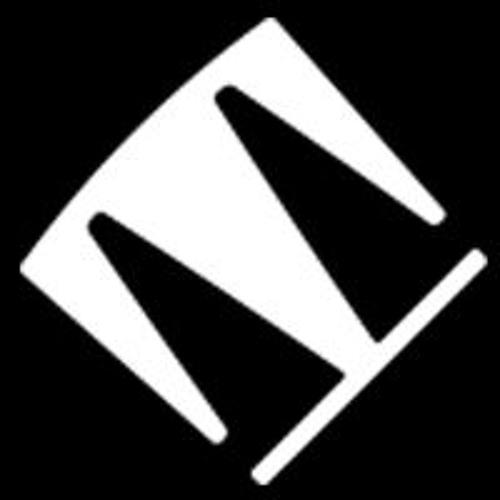 Tympanum's avatar
