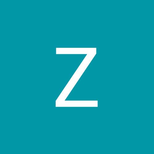 Zaga That's avatar
