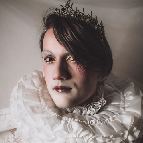 Your Majesty Oriana's avatar