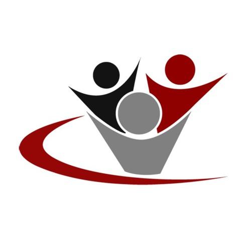 Primelife Academy's avatar